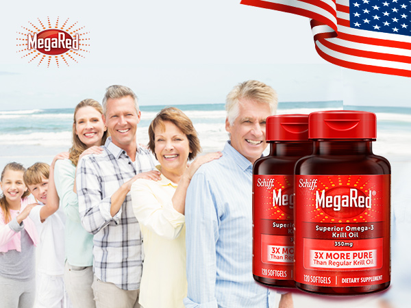 MegaRed deep collaboration